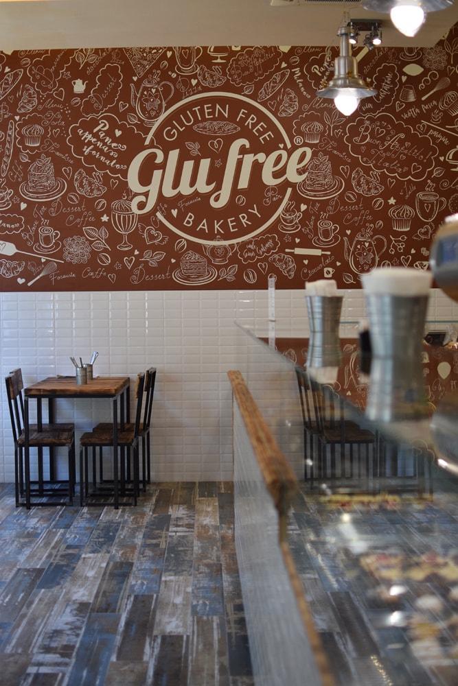 glu free gluten free bakery milan italy