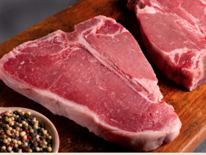 MEAT…IS IT GOOD? IS IT BAD?