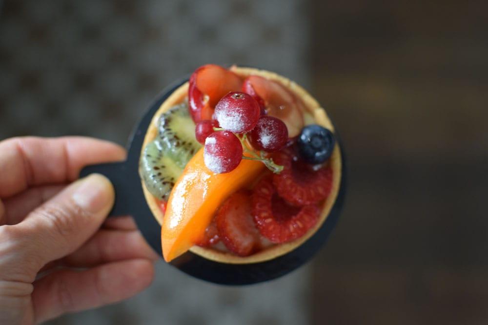 paris gluten free food tour