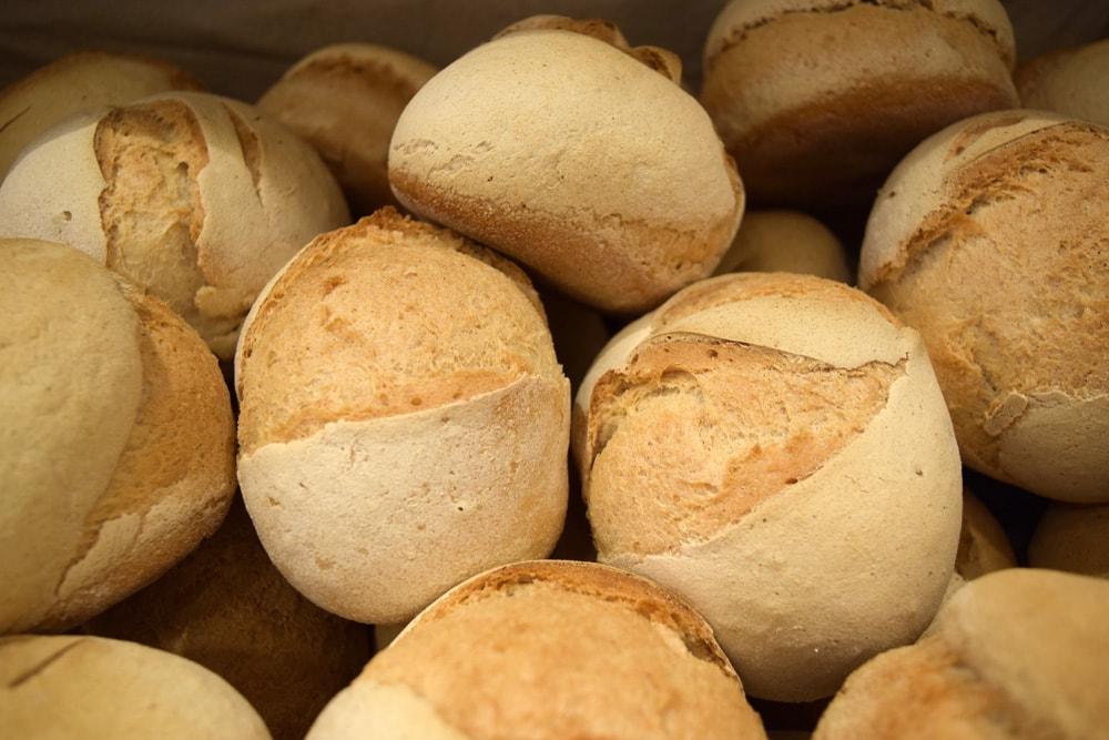 noglu gluten free bread