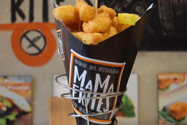 mama frites gluten free french fries