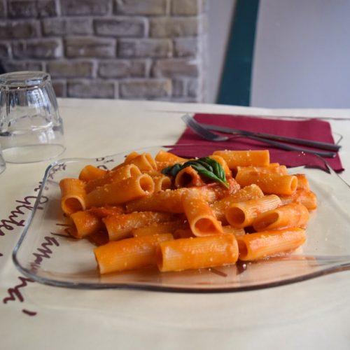 mama eat gluten free pasta