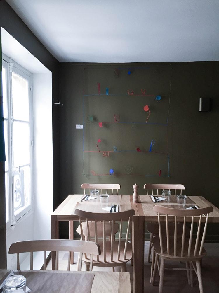 apéti paris interior design