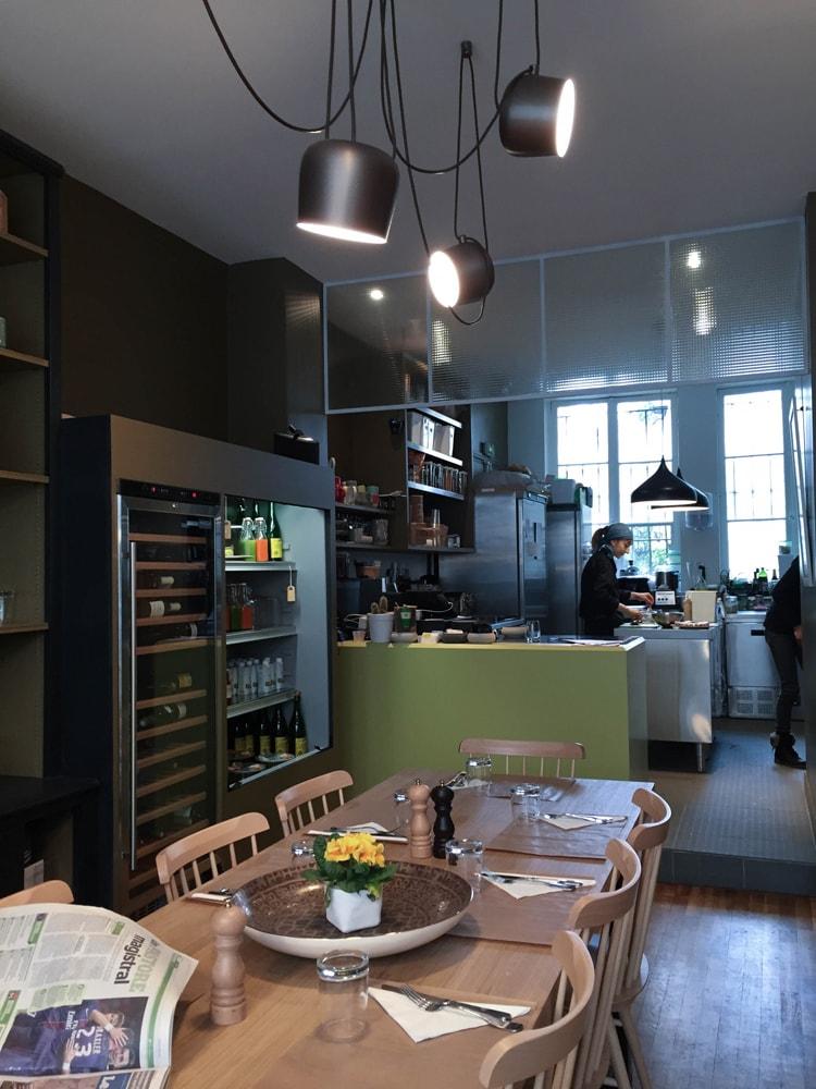 apéti paris cuisine ouverte