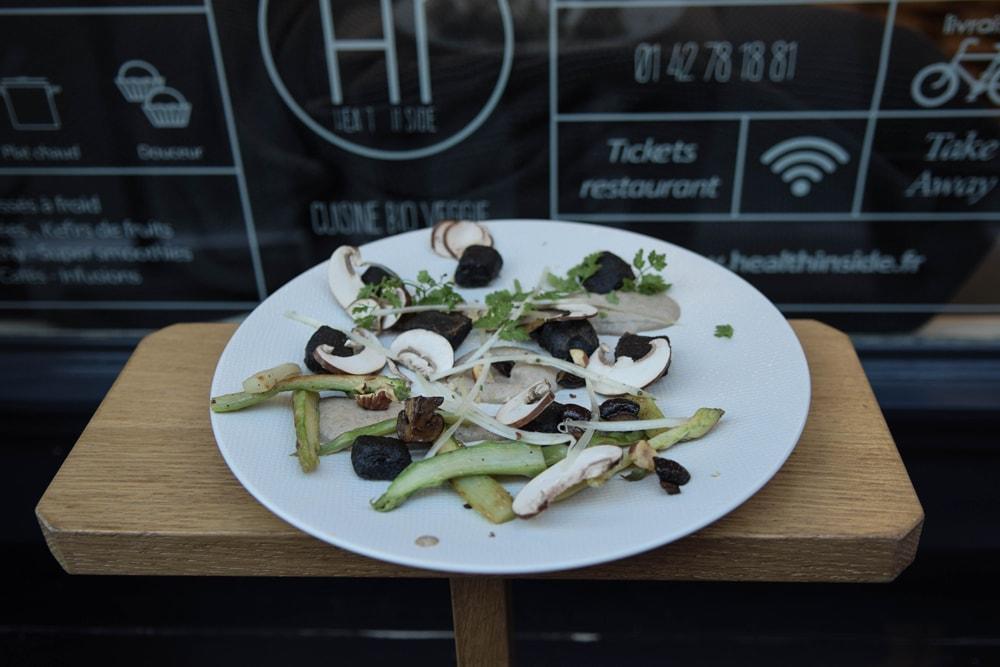 health inside gluten free gnocchi