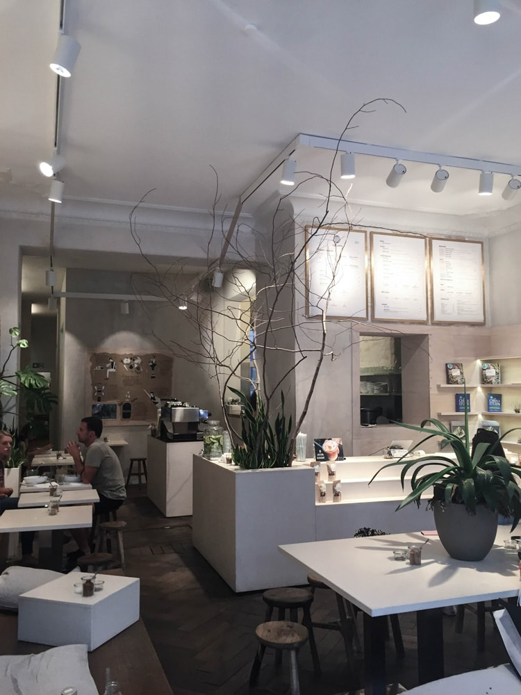 daluma berlin interior design