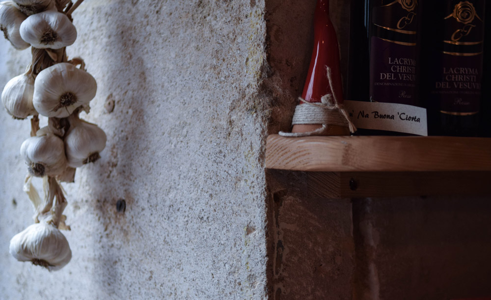 mimi cave a manger paris gluten free food