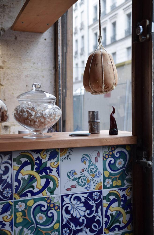mimi cave a manger restaurant italien a paris