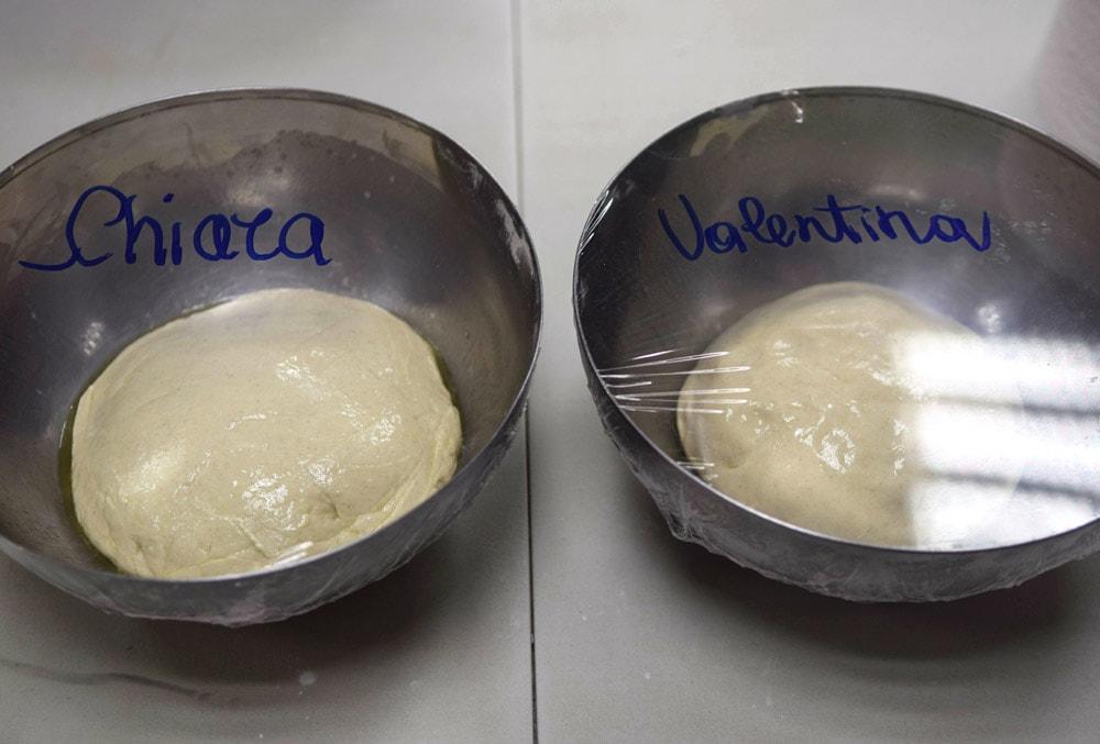 celikatessen bread master class madrid