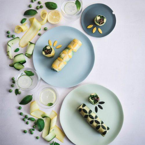 balboste rolls gluten free