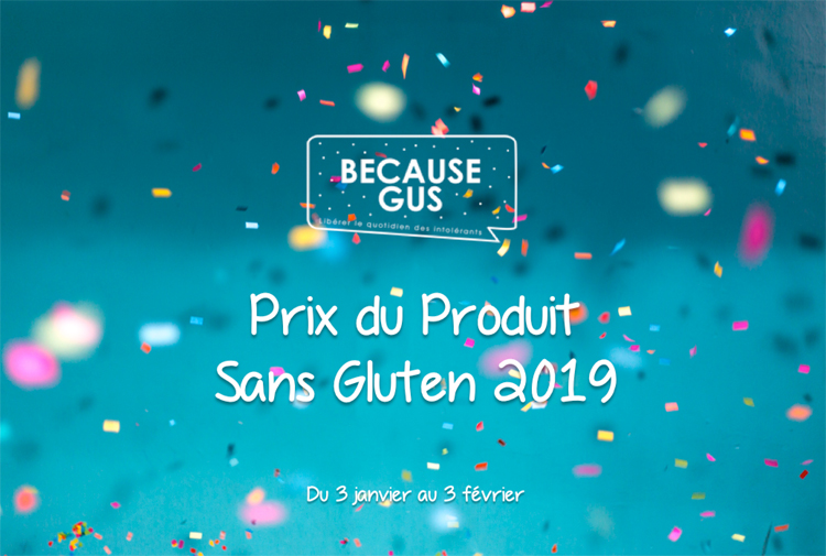 becausegus-PrixDuProduitSG19