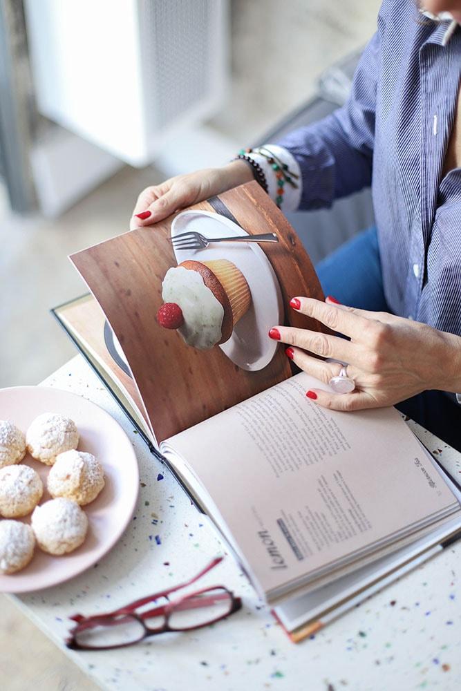 noglu gluten free recipes book