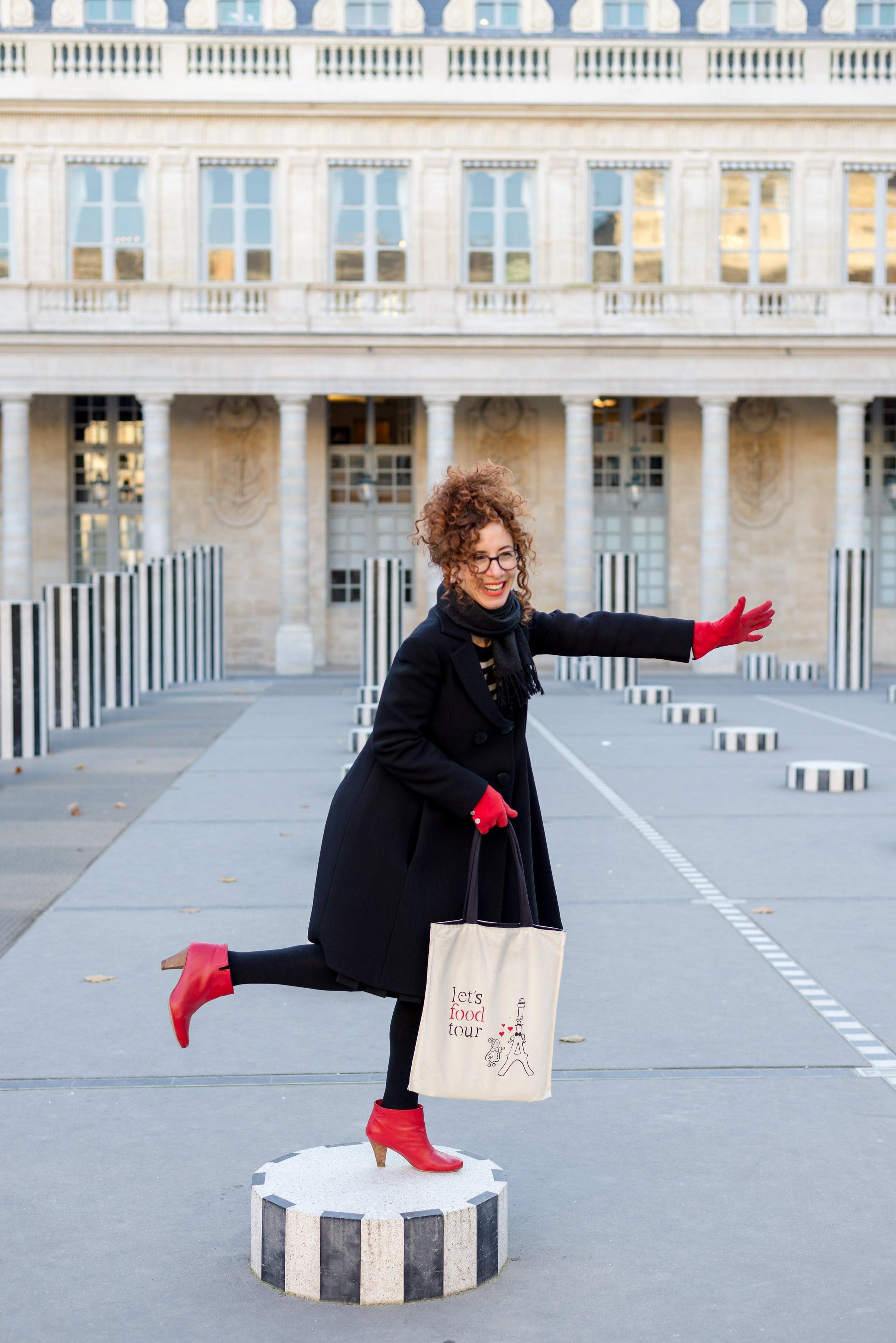 Chiara Baci di Dama gluten free