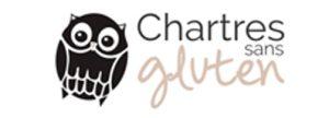 chartres-sans-gluten