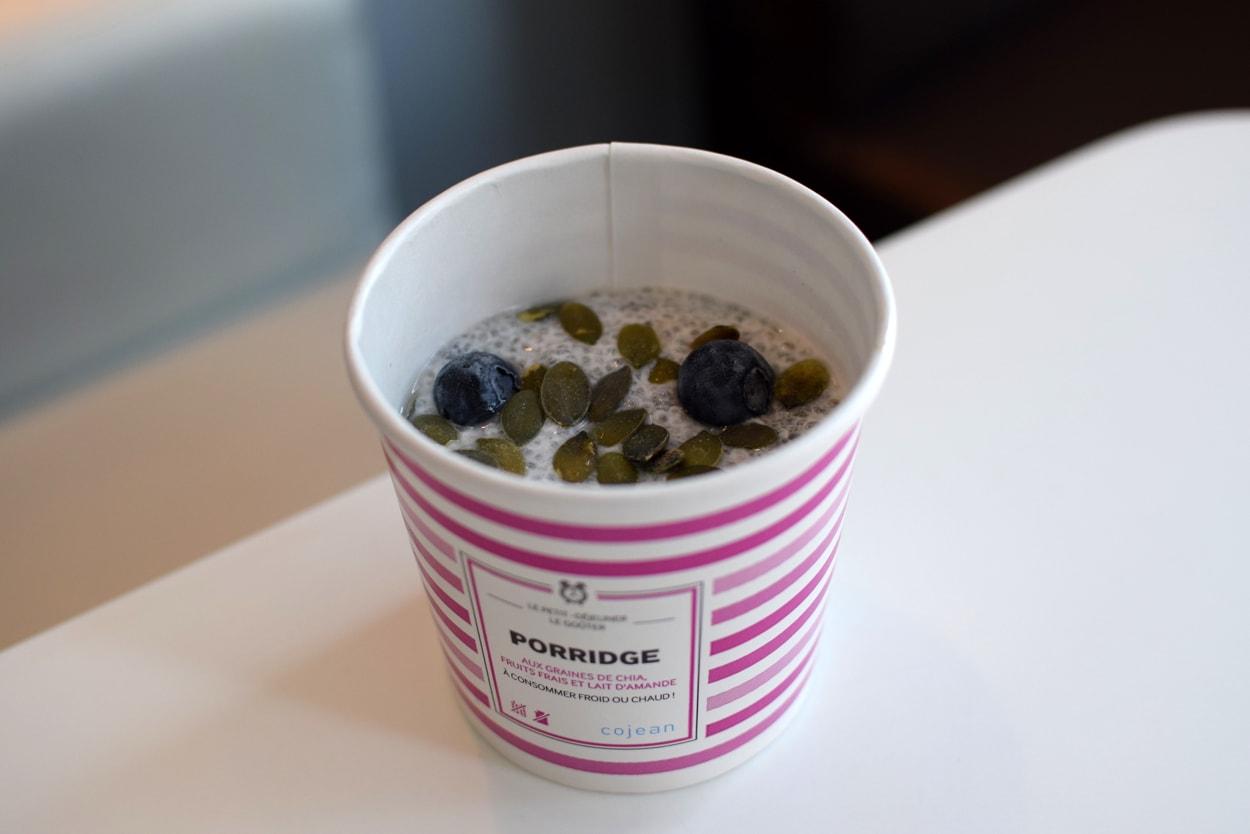 délicieux-porridge-sans-gluten