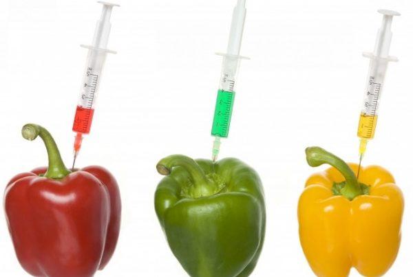 un article intéressant sur les additifs alimentaires