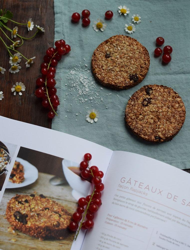 terre vivante biscuits sans gluten