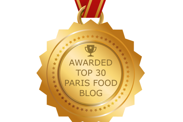 Best Paris Food Blog