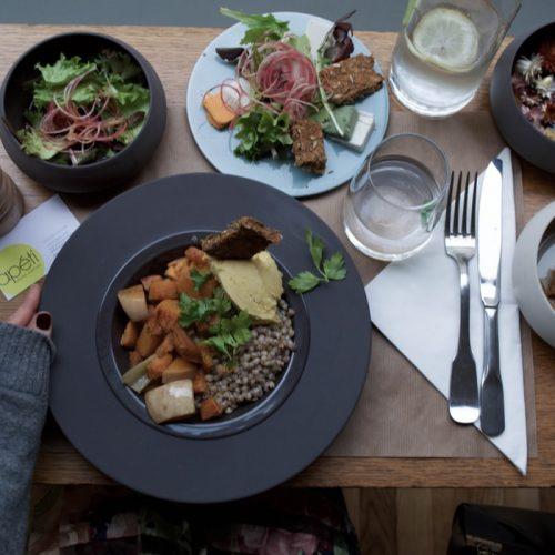 apeti restaurant sans gluten à paris