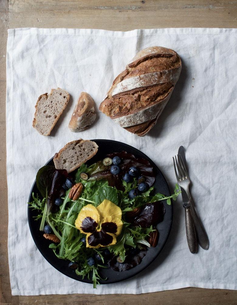 au pain naturel pain sans gluten à lyon
