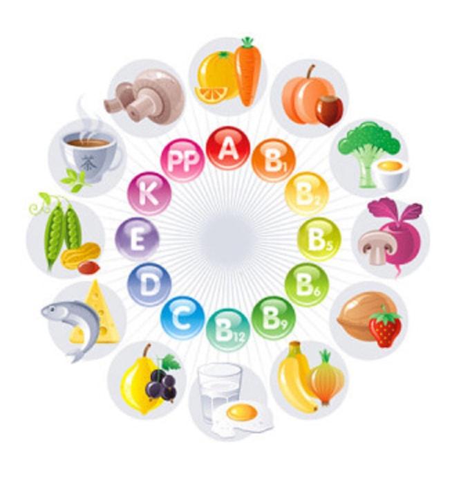 régime sans gluten et maladie coeliaque