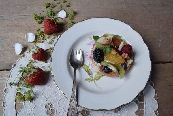 onyriza pâtisserie sans gluten paris