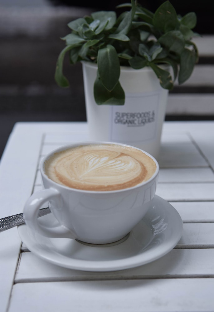 superfoods cappuccino berlin