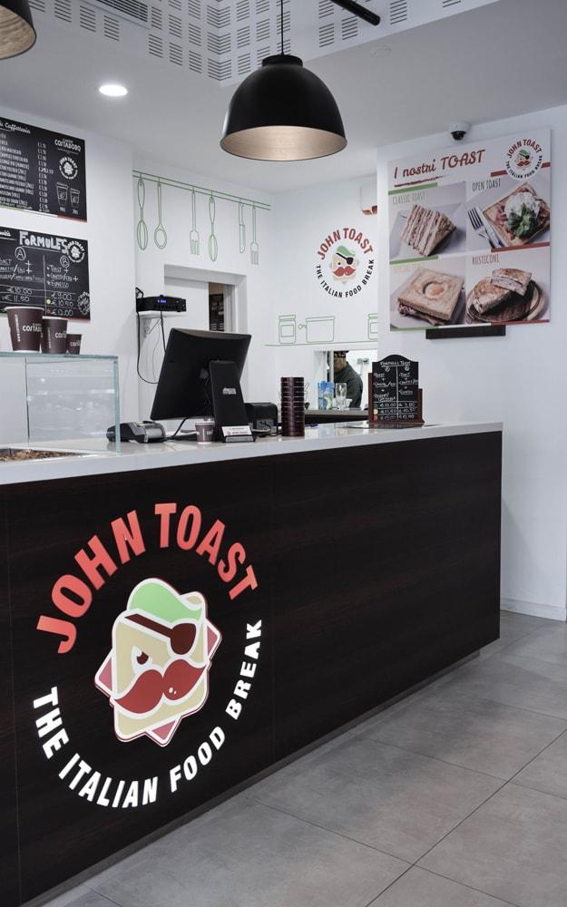 john toast gluten free food
