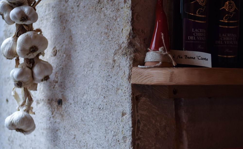 mimi cave a manger paris pates sans gluten detail
