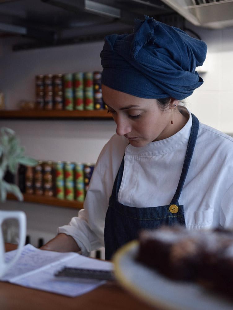 mimi cave a manger restaurant sans gluten giulia guarino