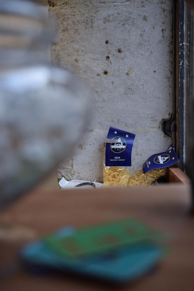 mimi cave a manger paris pates sans gluten