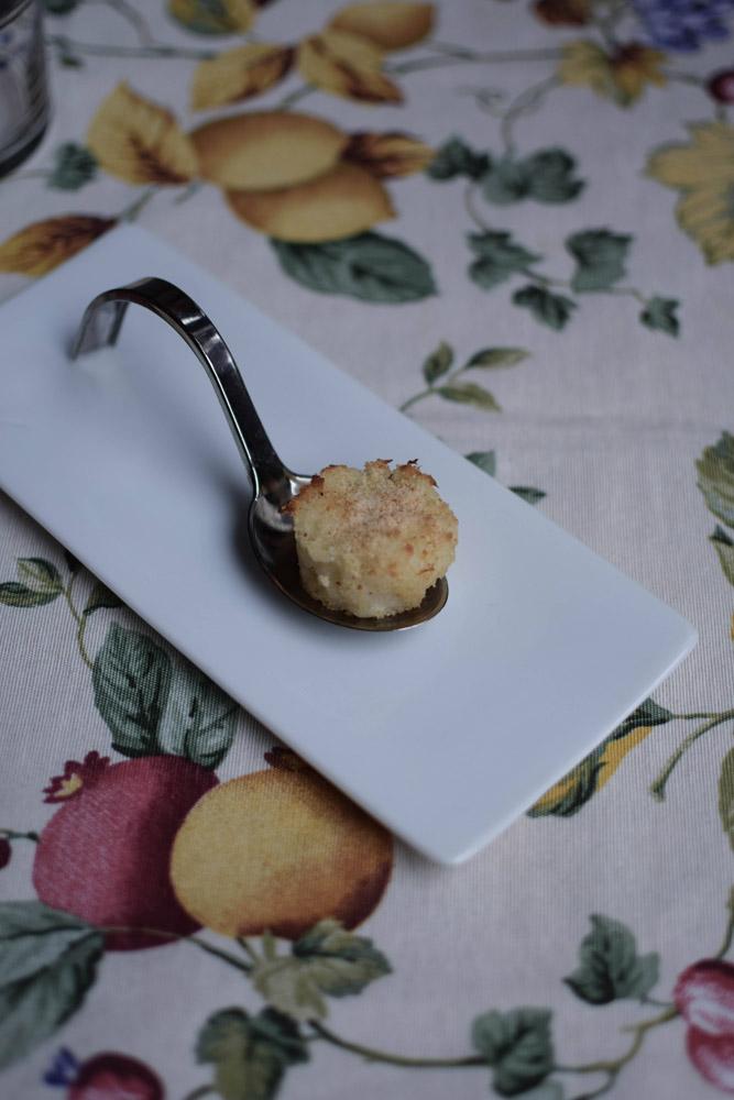 mimi cave a manger paris sartu sans gluten