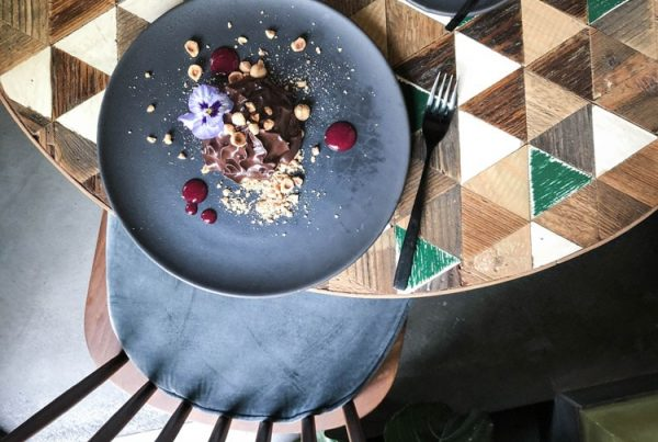 soul green dessert sans gluten et vegan