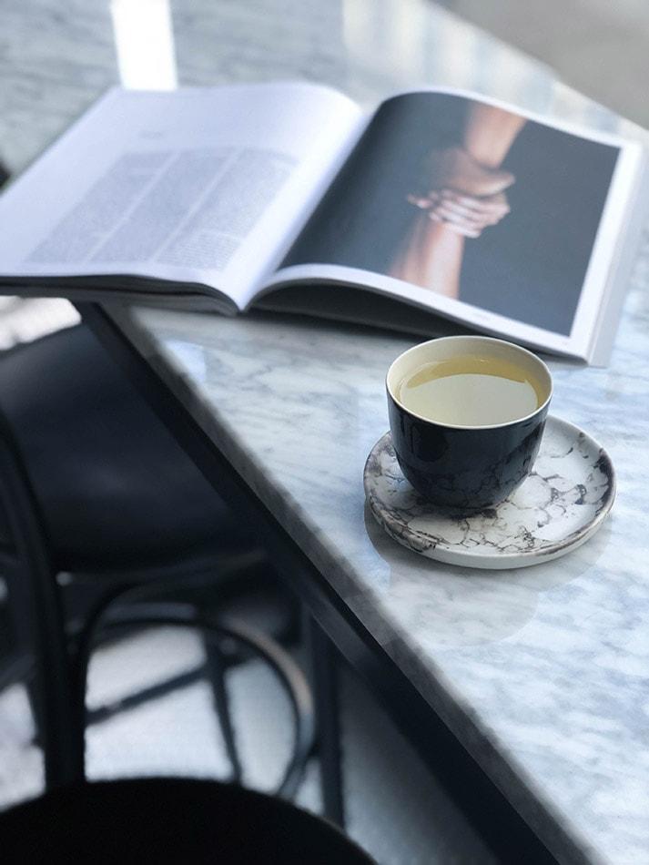 acacia salon de thé