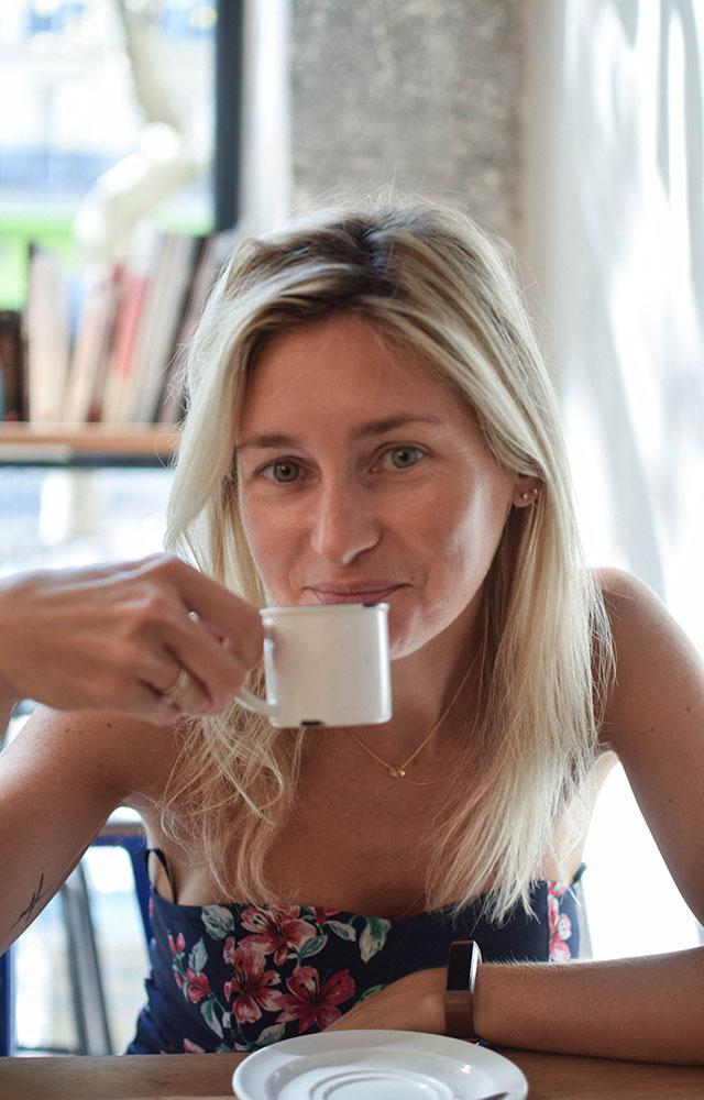 detox et moi aurélie coffee