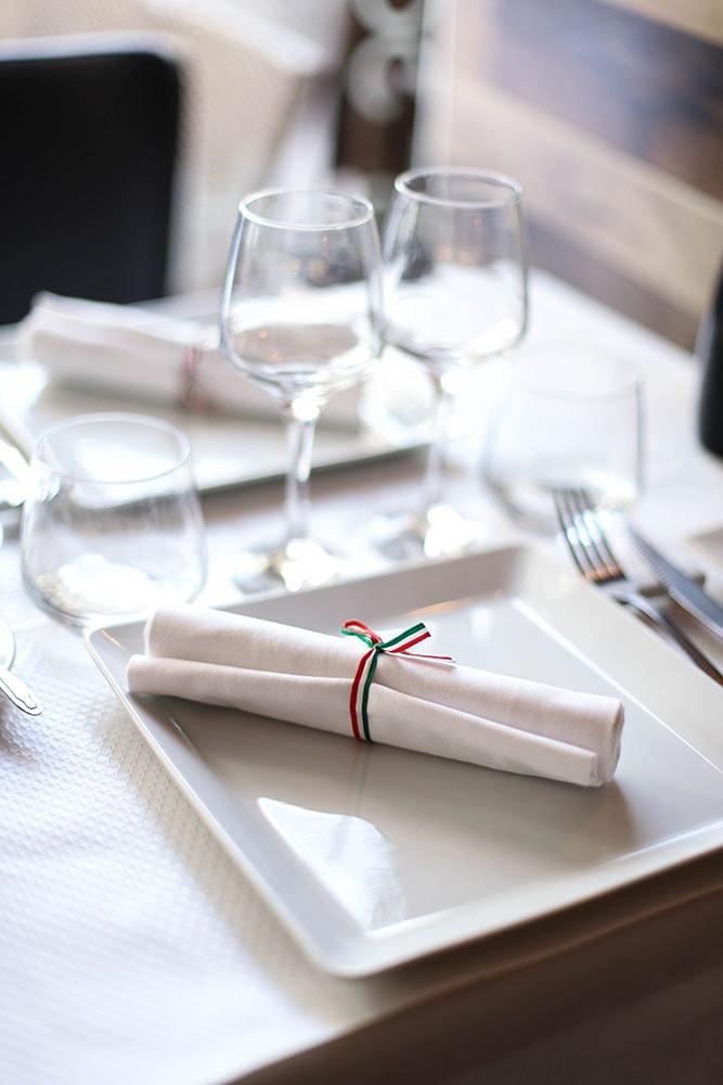tasca bio restaurant sans gluten à paris