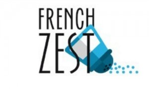 french zest logo