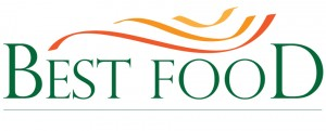 logo Best Food
